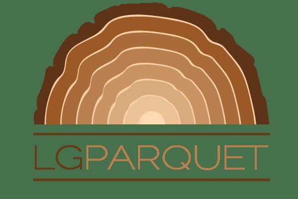 LG PARQUET - Pavimenti in legno Rho