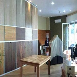 pavimenti in legno rho parquet